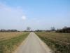 Unterwegs nach Liederbach