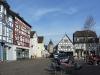 Marktplatz von Bad Camberg