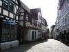 Altstadt von Bad Camberg