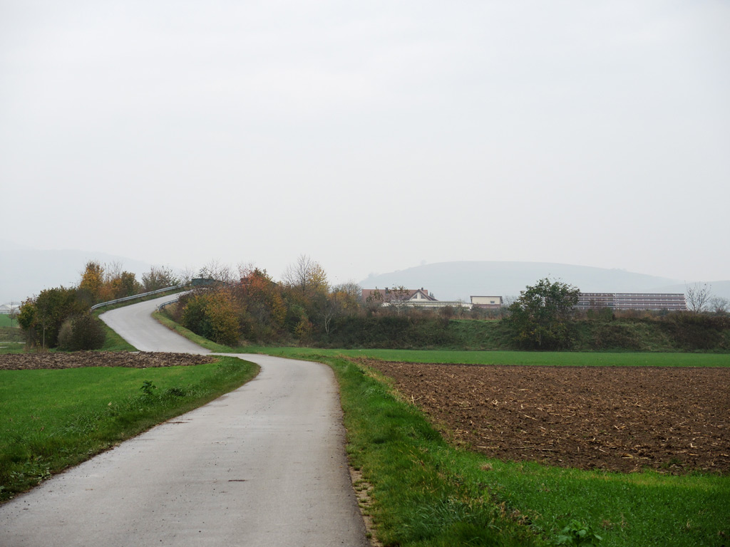 dscn6959